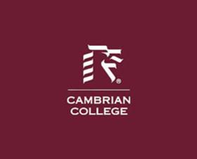 Cambrian学院