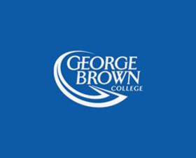 George Brown学院