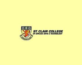 ST.Clair学院
