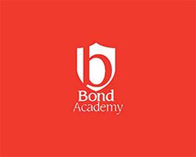 Bond Academy高中