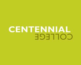 Centennial学院