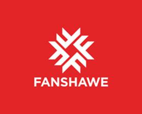 Fanshawe学院