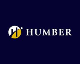 Humber学院