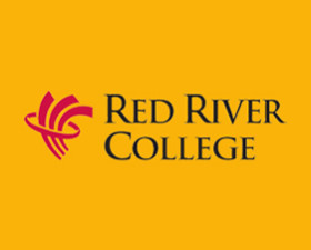 Red River学院