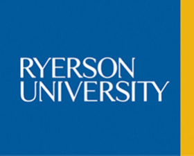 瑞尔森大学